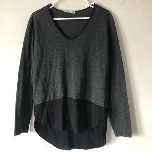 Lightweight Zara blouse